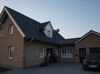 einfamilienhaus_a_P3126368