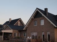 einfamilienhaus_a_P3126389
