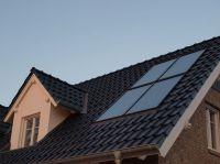 einfamilienhaus_a__solar_P3126371