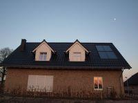 einfamilienhaus_a_dachausbauP3126387