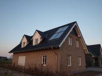 einfamilienhaus_a_solar_P3126379
