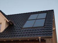 einfamilienhaus_a_solar_P3126382