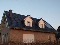 einfamilienhaus_a_P3126377
