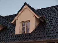 einfamilienhaus_a_dachausbau_P3126386