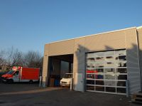 autohaus_P3126344