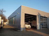 autohaus_P3126346
