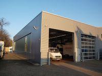 autohaus_P3126347