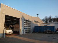 autohaus_P3126348