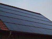 solaranlage-moellenkamp-nahaufnahme
