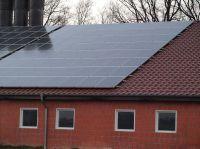 hallendach_mit_solaranlageP3126395