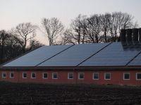 hallendach_mit_solaranlage_dertm_P3126399