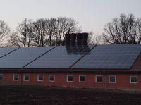 hallendach_mit_solaranlage_dertm_P3126401